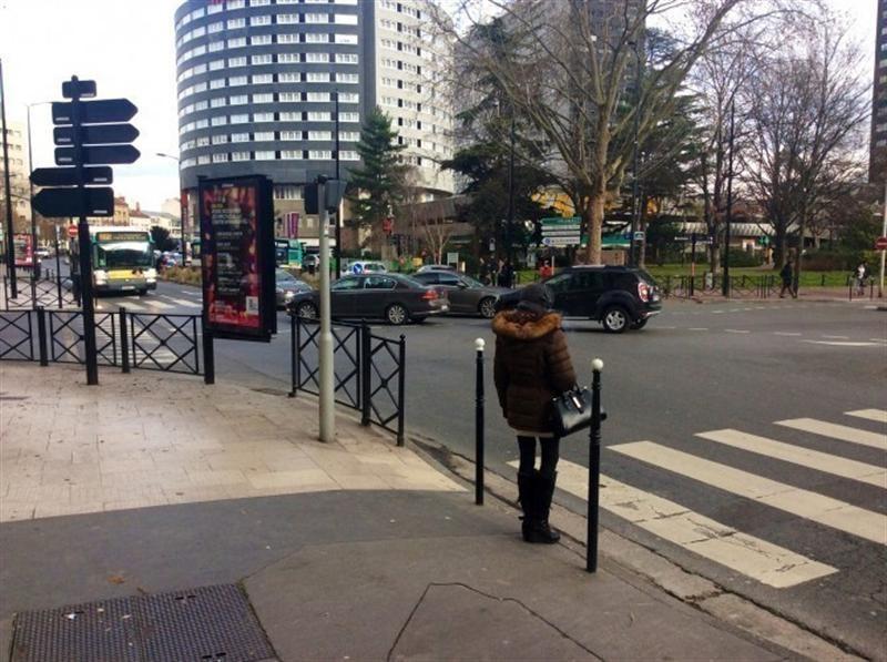 Vente Boutique Courbevoie 0