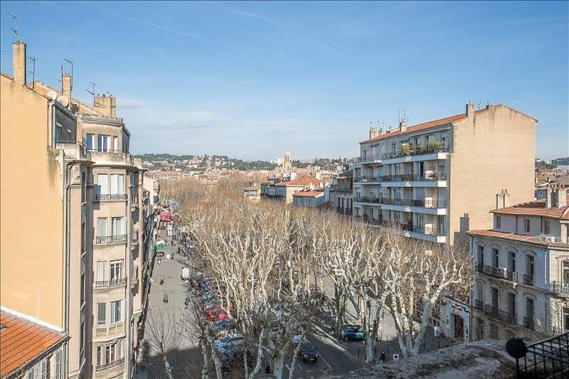 Vente de prestige appartement Aix en provence 995 000€ - Photo 12