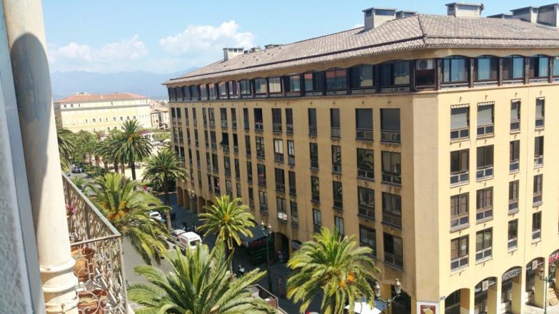 Sale apartment Ajaccio 540000€ - Picture 2
