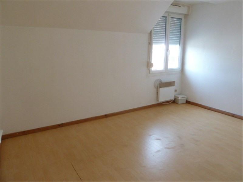 Vente maison / villa Cambrin 80000€ - Photo 6