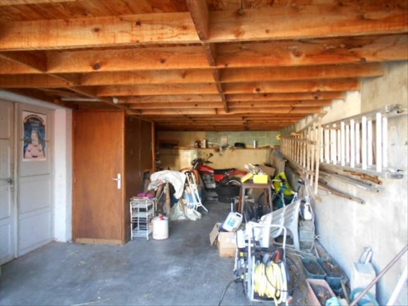 Sale house / villa Arudy 106000€ - Picture 3