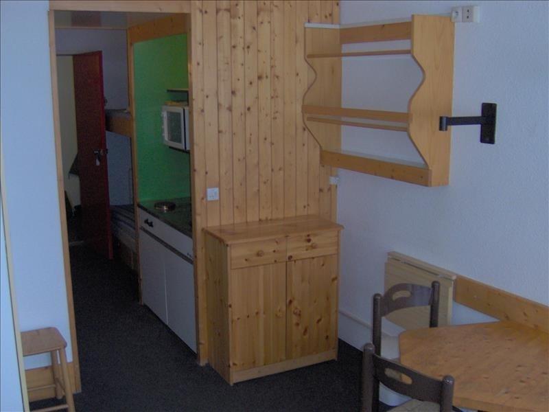 Vente appartement Les arcs 67000€ - Photo 6