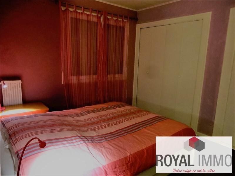 Rental apartment Toulon 935€ CC - Picture 5