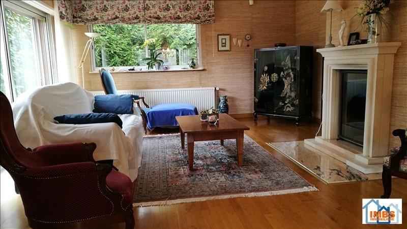 Verkauf haus Eschau 513000€ - Fotografie 3