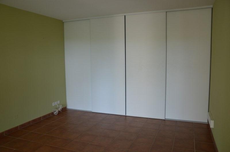 Sale house / villa Figeac 254000€ - Picture 7
