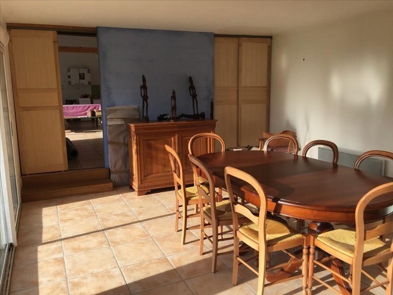 Vente maison / villa Dornes 128400€ - Photo 3