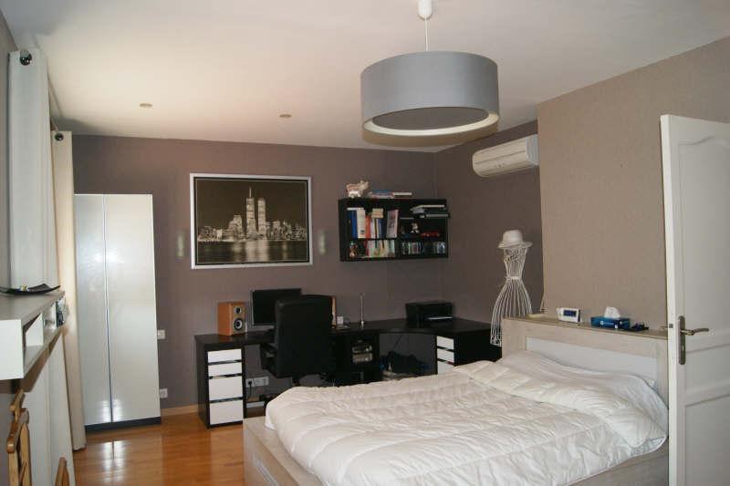 Vente maison / villa Verfeil 270000€ - Photo 4