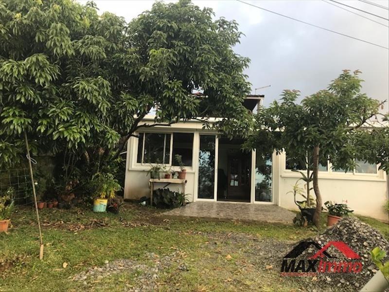 Vente maison / villa Ste suzanne 180000€ - Photo 4