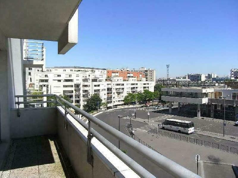 Location appartement Paris 12ème 890€ CC - Photo 6