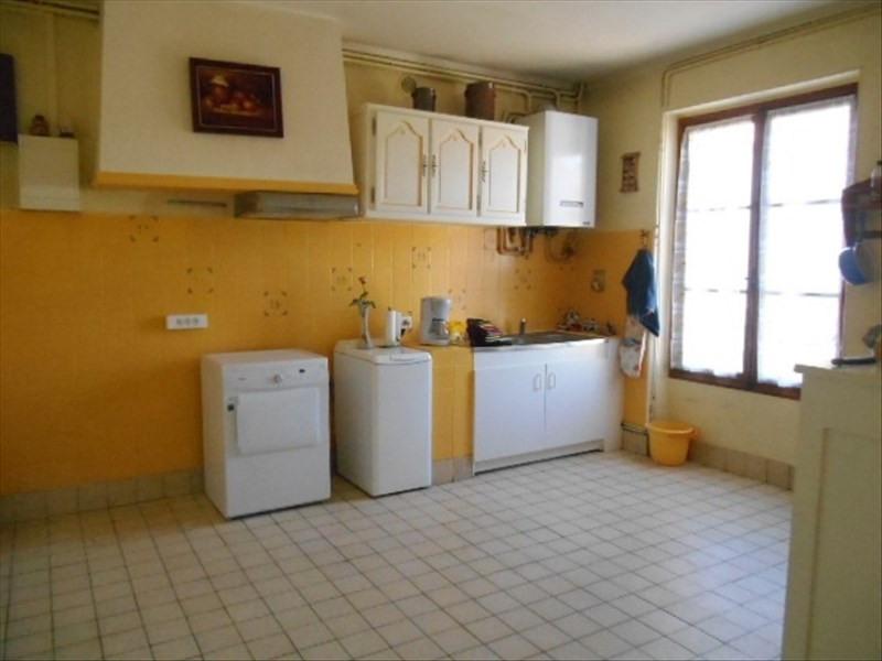 Vente maison / villa Nogent l artaud 179000€ - Photo 3