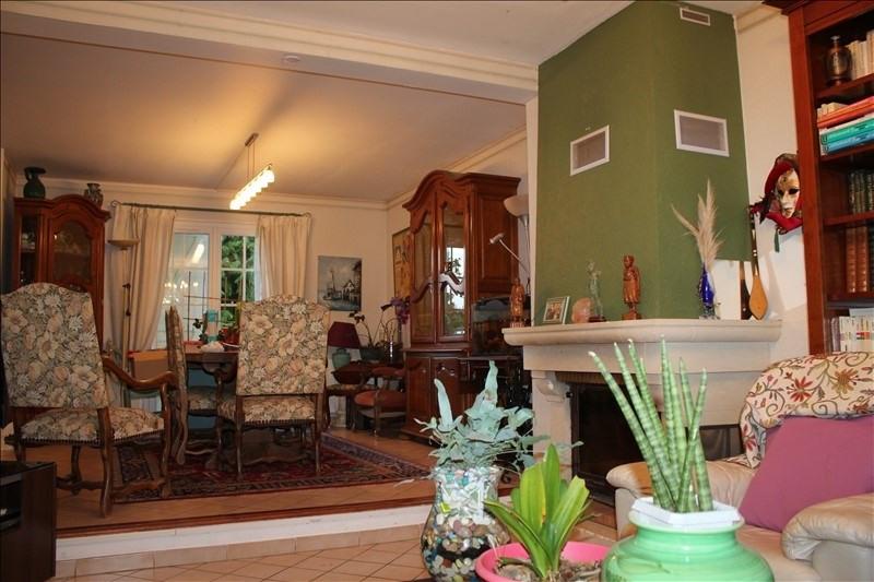 Verkoop  huis Maintenon 312900€ - Foto 3