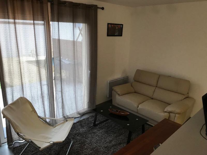 Produit d'investissement maison / villa Dax 299000€ - Photo 17