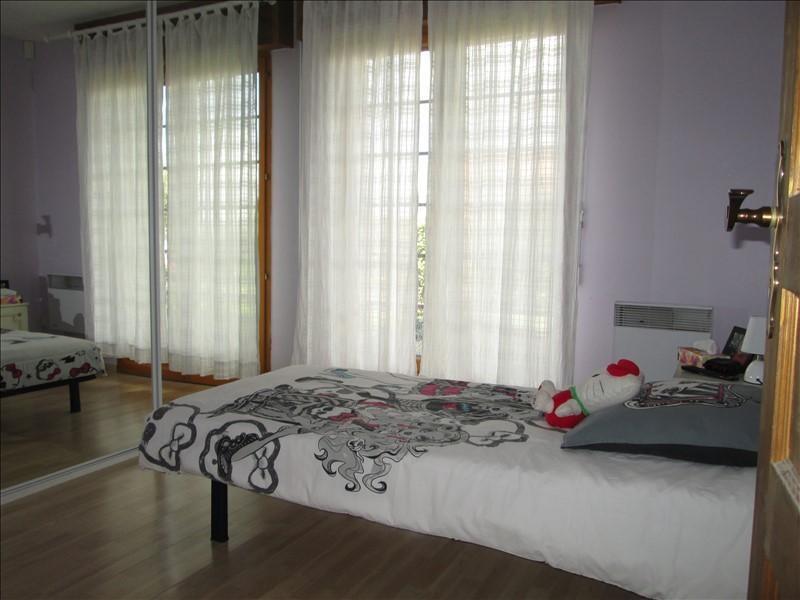 Rental house / villa Lestrem 1100€ CC - Picture 3