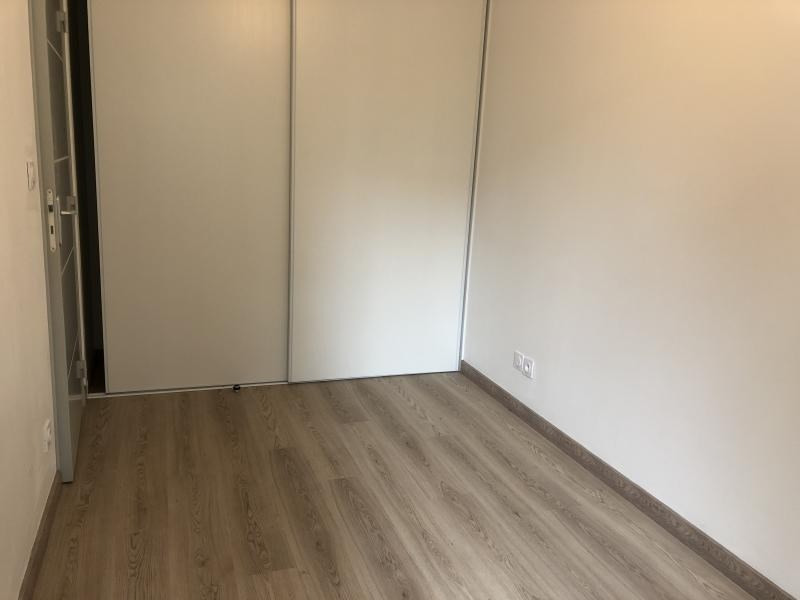 Location appartement Lyon 5ème 780€ CC - Photo 4
