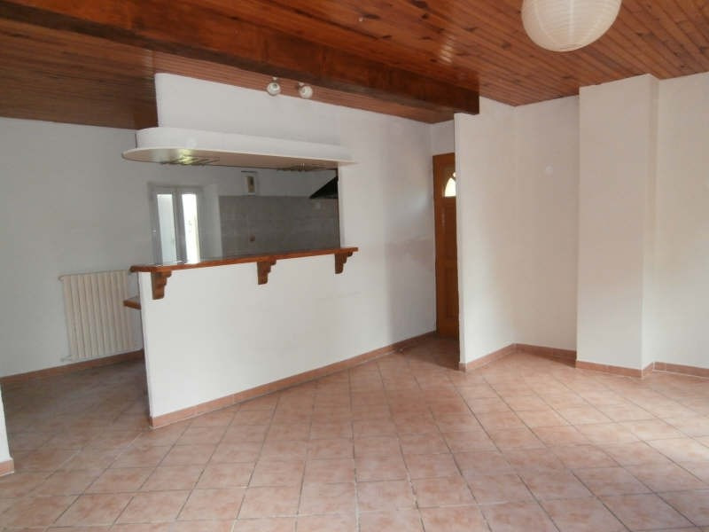 Location appartement Salon de provence 780€ CC - Photo 3