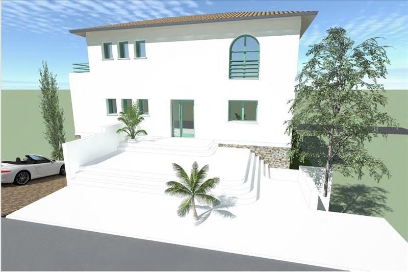 Vente de prestige maison / villa La baule 1680000€ - Photo 3