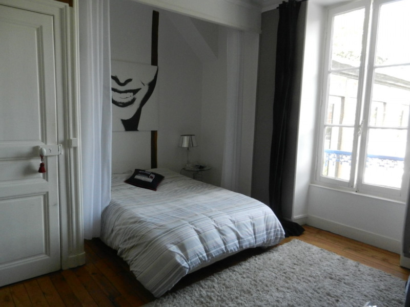Vente maison / villa Le mans 498 570€ - Photo 9
