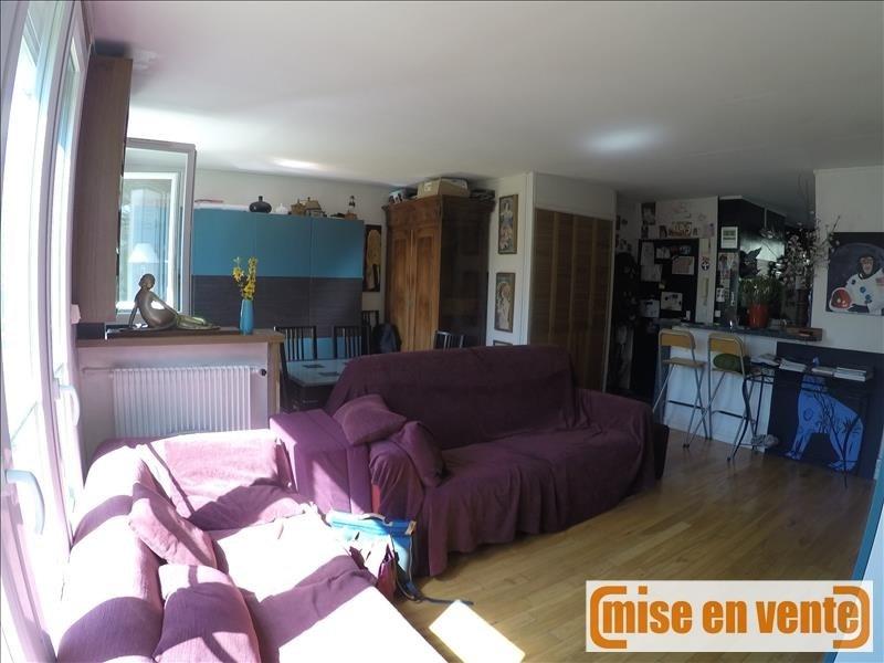 Vente appartement Champigny sur marne 229000€ - Photo 3