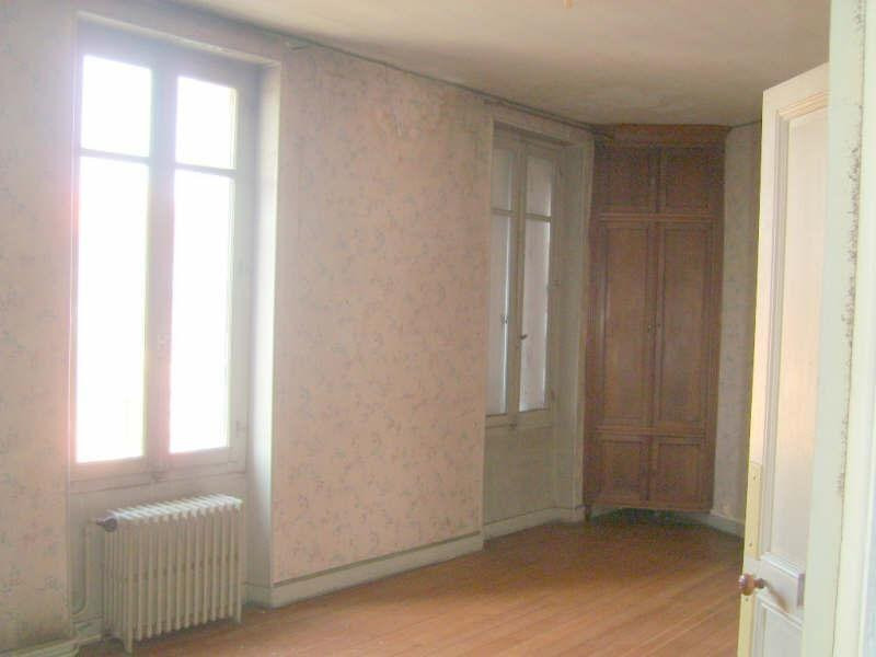 Vente immeuble Ruelle sur touvre 181900€ - Photo 13