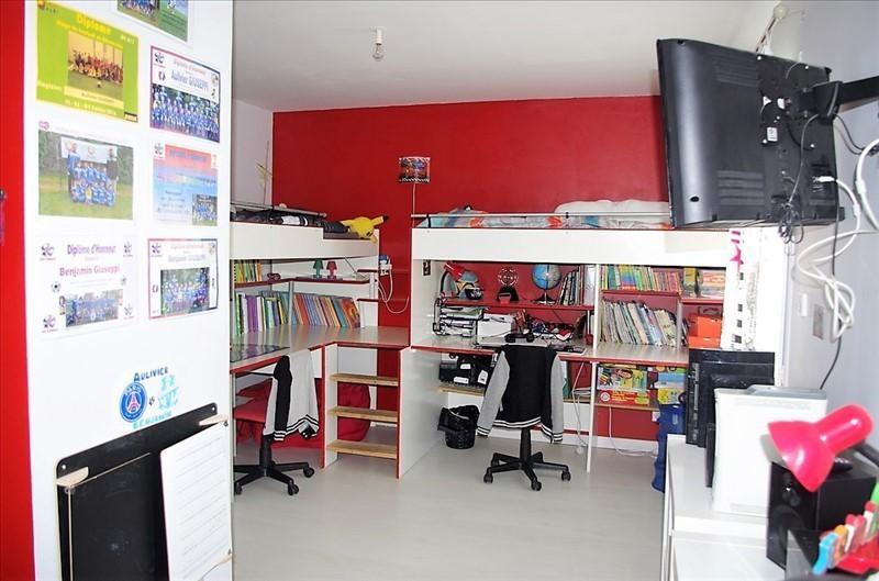 Revenda casa Albi 252000€ - Fotografia 5