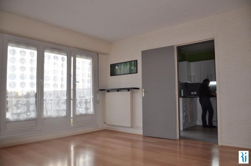 Vente appartement Sotteville les rouen 148000€ - Photo 3
