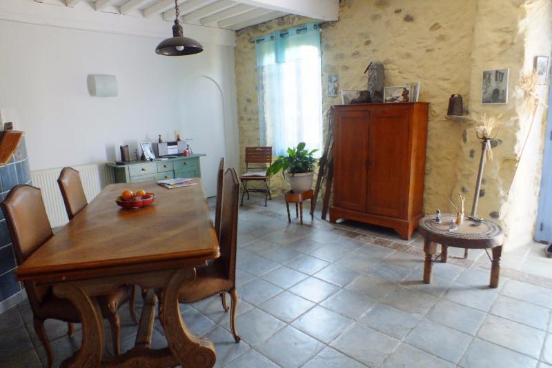 Vente maison / villa Lourdes 212000€ - Photo 2