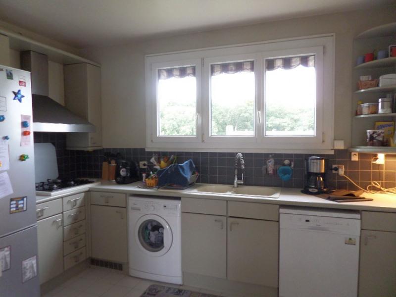 Vente appartement La celle st cloud 274000€ - Photo 3