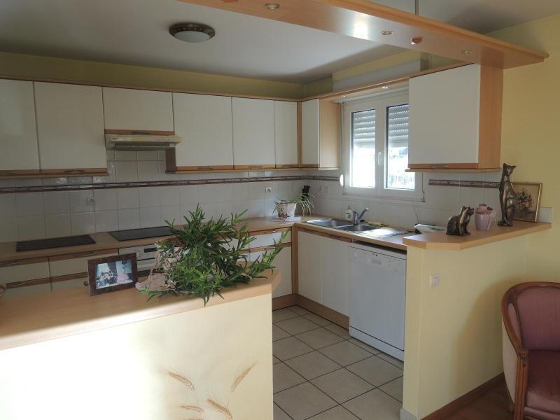 Affitto appartamento Stutzheim-offenheim 930€ CC - Fotografia 6