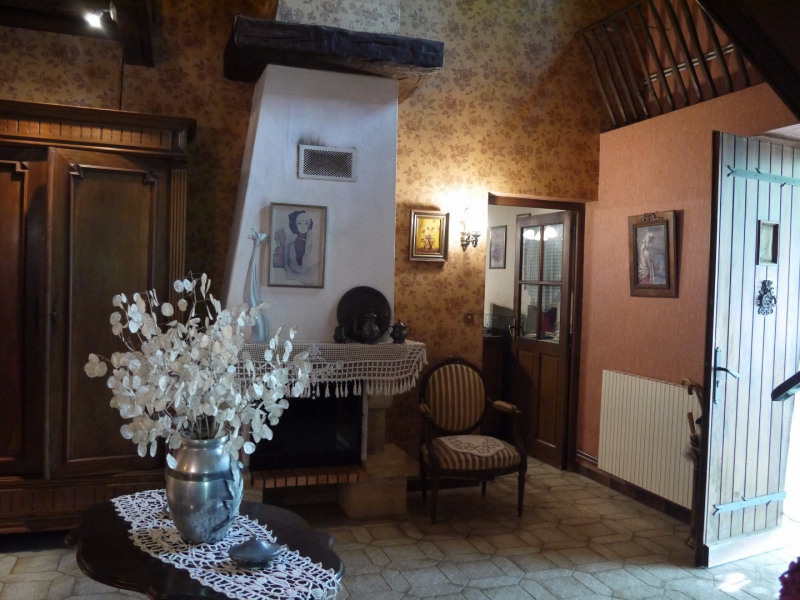 Life annuity house / villa Marches 30 000€ - Picture 20