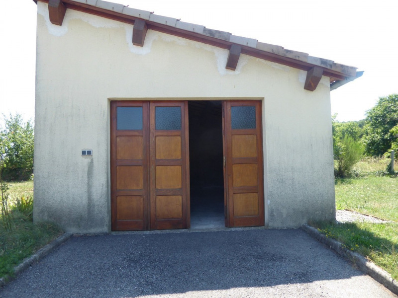 Location maison / villa Aubenas 770€ CC - Photo 15