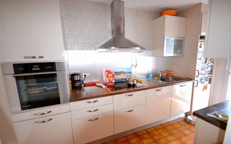 Vente appartement Boulogne billancourt 415 000€ - Photo 3