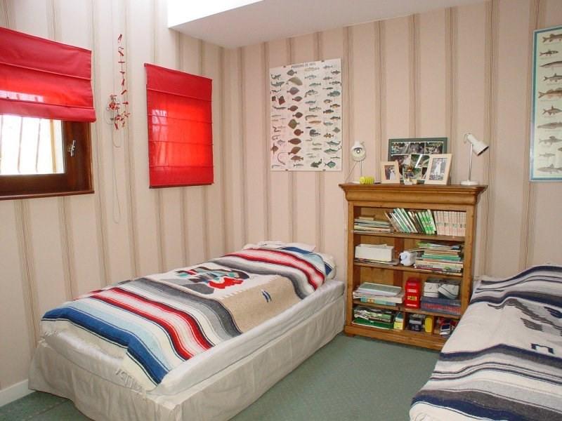 Vente maison / villa Le chambon sur lignon 485000€ - Photo 16