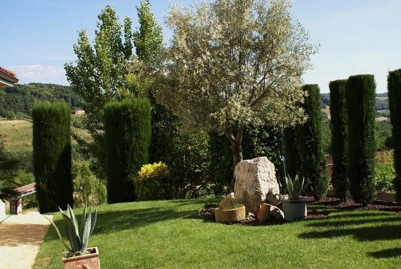 Vente maison / villa Montrigaud 259000€ - Photo 15