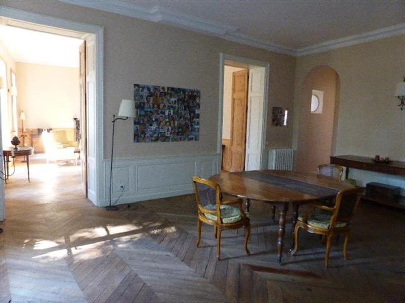 Vente de prestige maison / villa Saint romain de popey 1300000€ - Photo 8