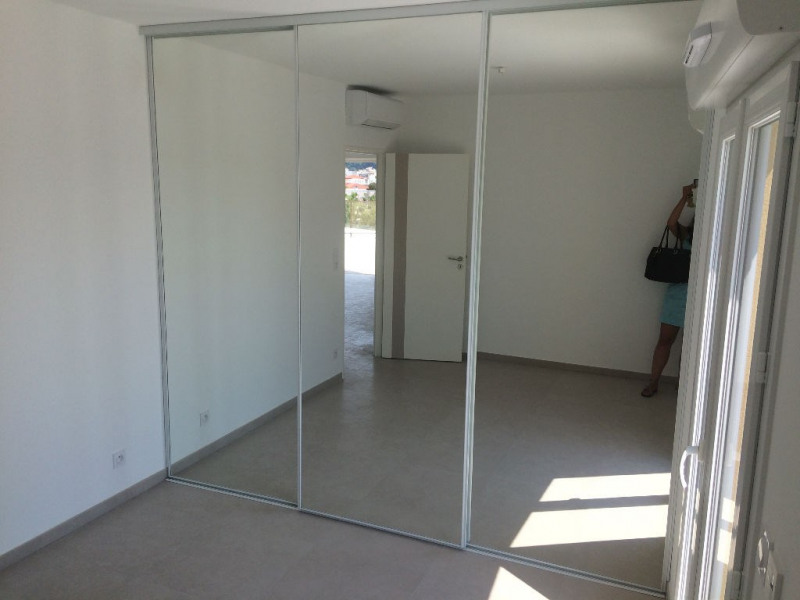 Vente appartement Cagnes sur mer 395 000€ - Photo 6