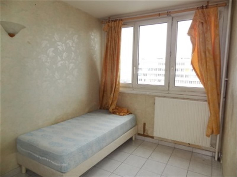 Vente appartement Paris 13ème 472 000€ - Photo 3