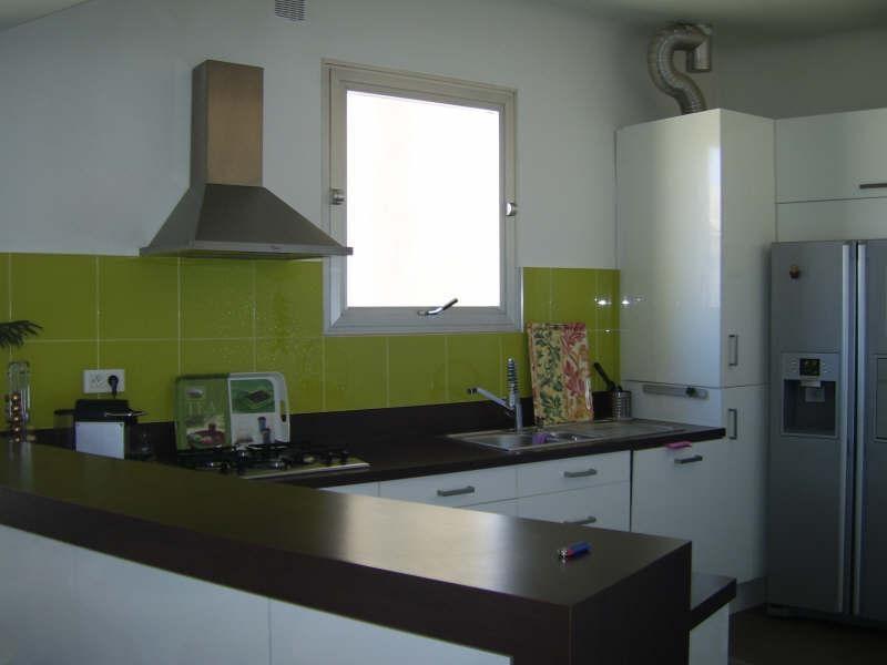 Verhuren  appartement Nimes 1200€ CC - Foto 6