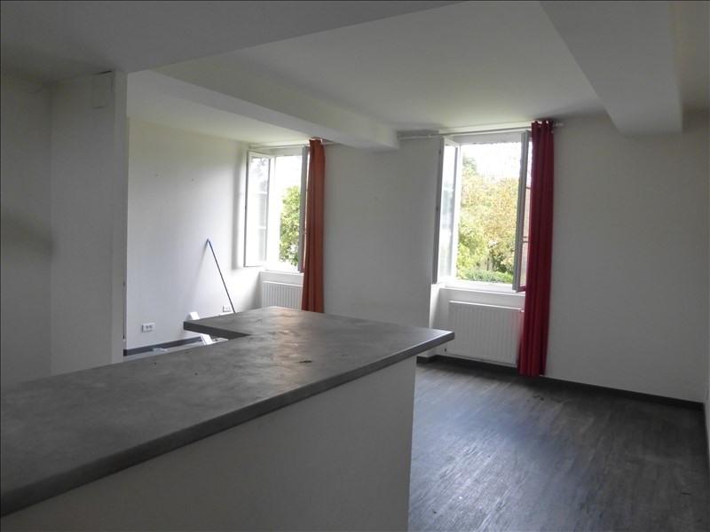 Rental apartment Bizanos 585€ CC - Picture 3