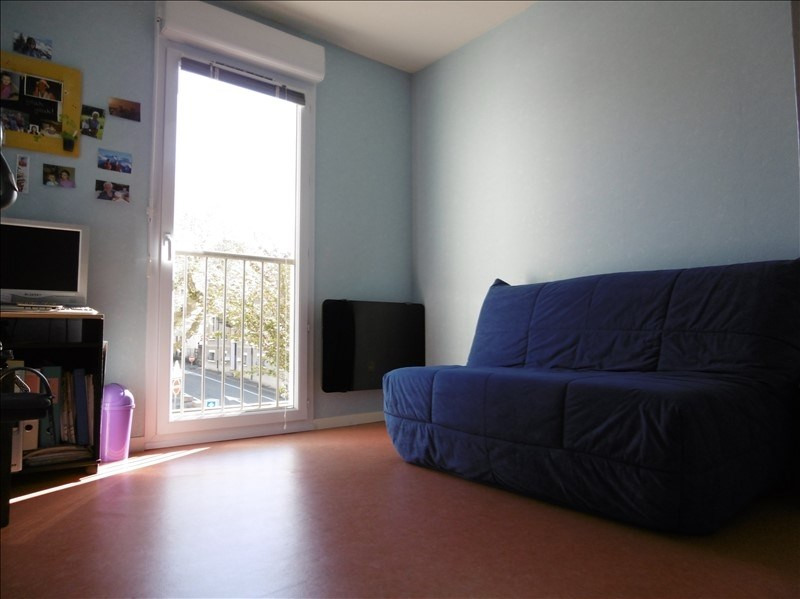 Sale apartment Yenne 159 000€ - Picture 4