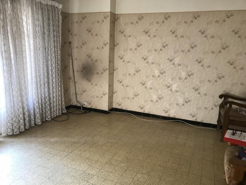 Vente appartement Toulon 146000€ - Photo 2