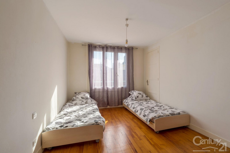 Vente appartement Caen 233000€ - Photo 5