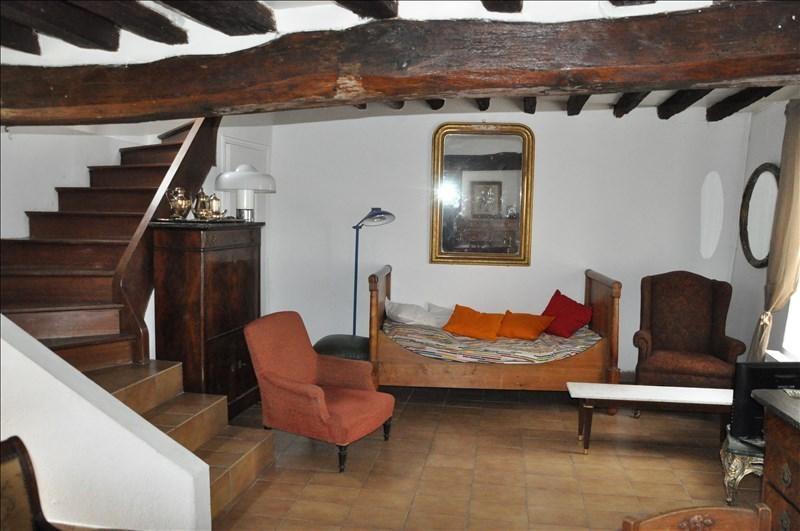 Vente maison / villa Feucherolles 892500€ - Photo 6