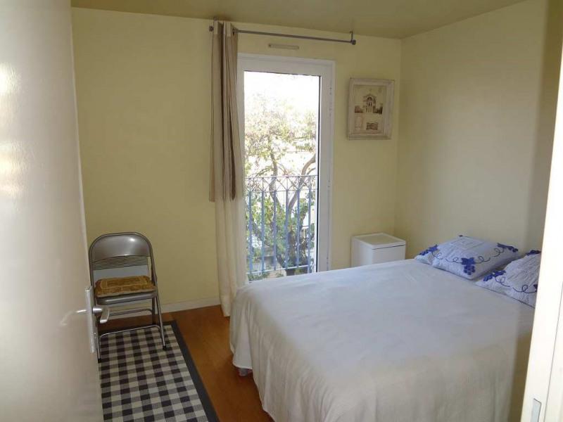 Location appartement Toulouse 790€ CC - Photo 5