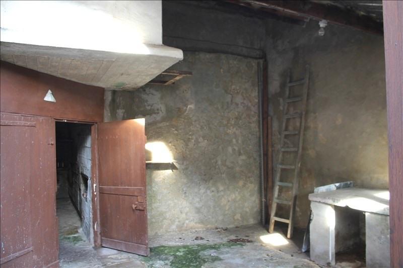 Verkauf haus Nogent le roi 160500€ - Fotografie 8