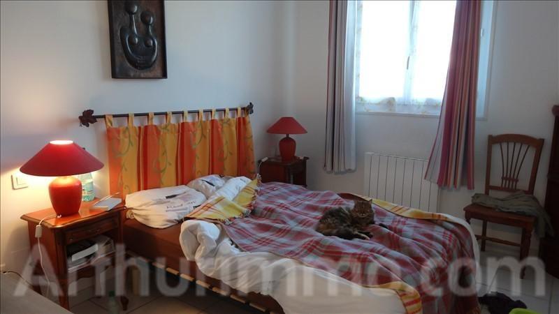 Location appartement Le bosc 480€ CC - Photo 4