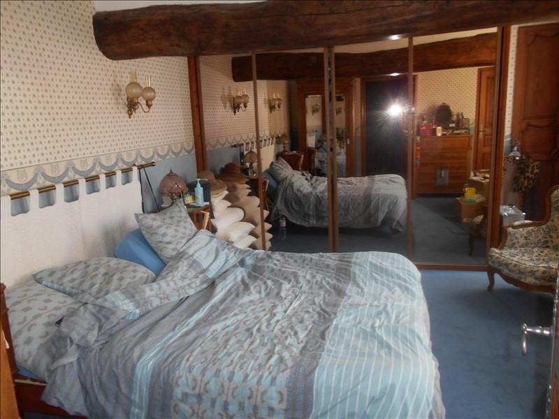 Sale house / villa Frepillon 720000€ - Picture 9