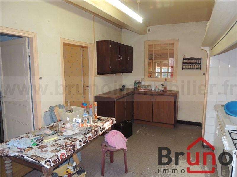 Sale house / villa Arry 114000€ - Picture 7