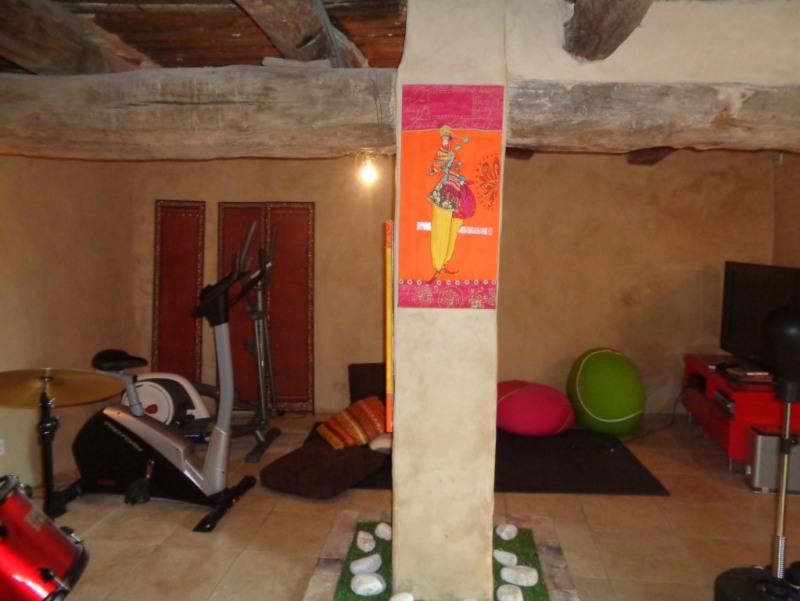 Vente maison / villa Salernes 399000€ - Photo 13