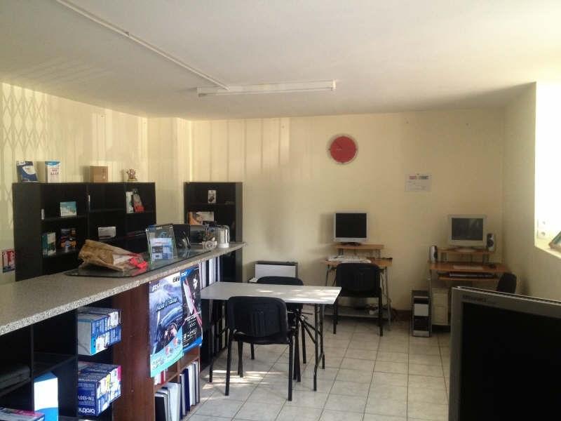 Sale apartment Saverne 85000€ - Picture 1
