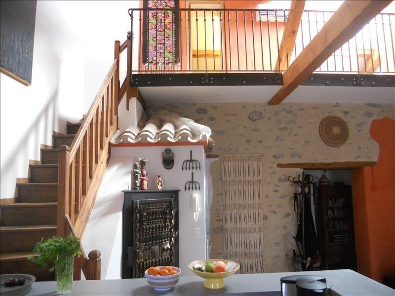 Vente appartement Ceret 179000€ - Photo 10
